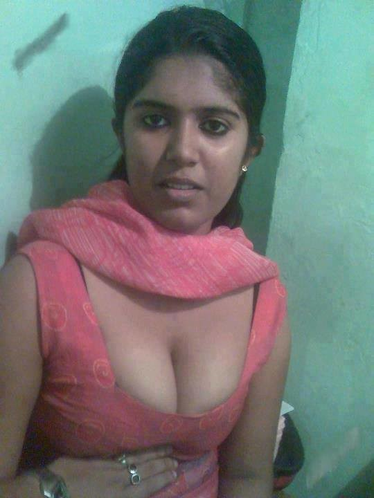 kerala hot girl naked videos