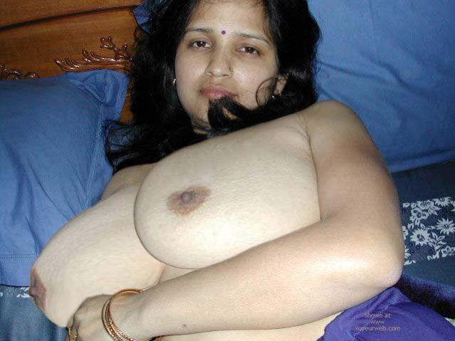 bra me big boobs