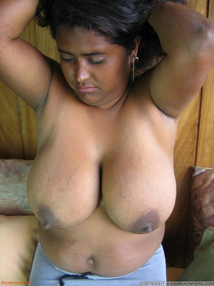 Indian bbw riding that bbc reverse cowgirl 8