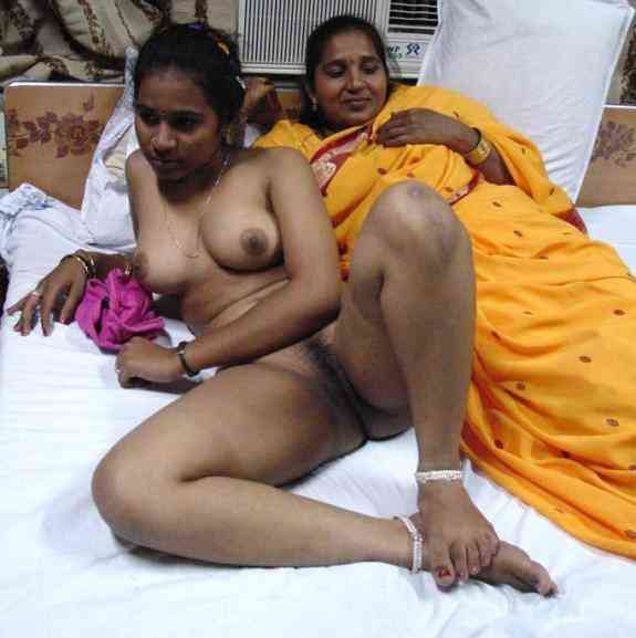 indian hot sexy fat women fucking