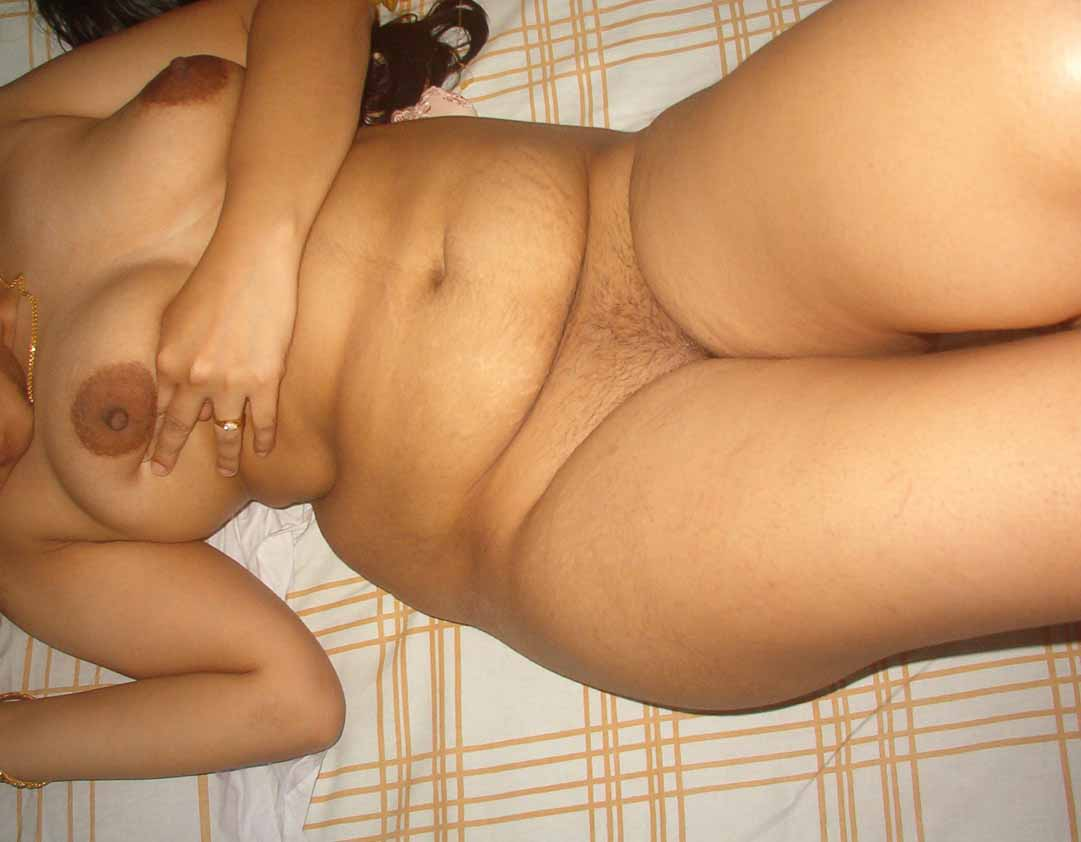 runner girl nude sex