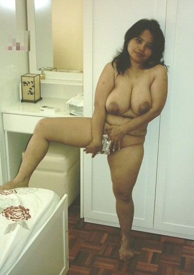 desi mature big big boobs naked photo