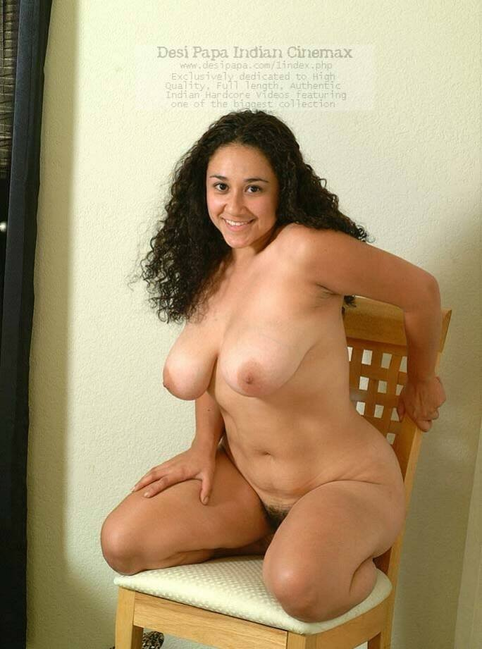 naked mom in desi