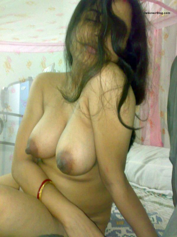 Hottest indian mom in the world nude special case