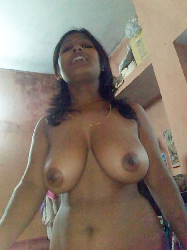 Lasya mallu boobs sex final, sorry
