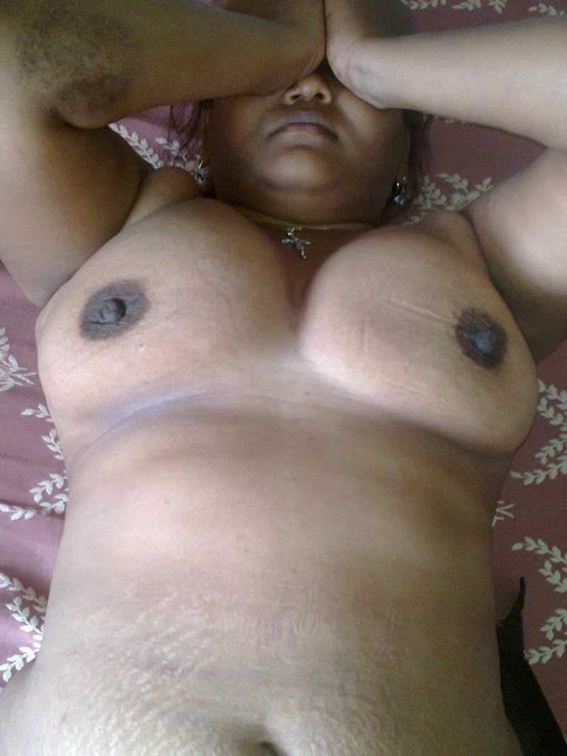 bangladeshi sexy girl nude boobs