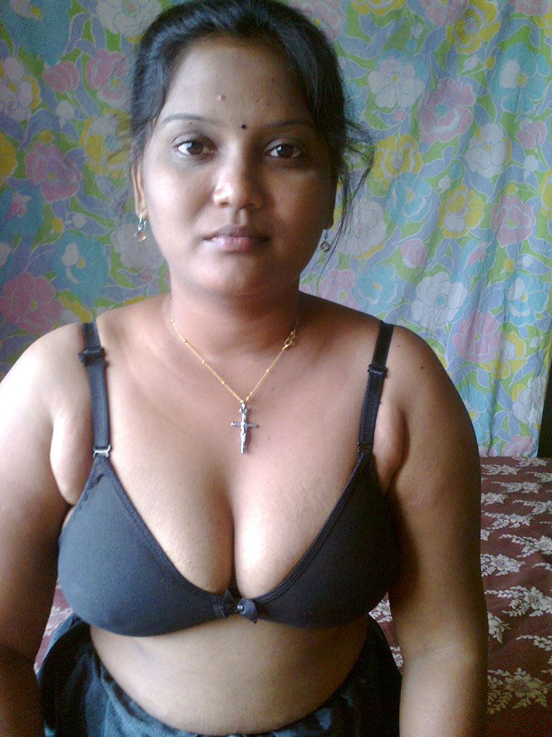 Fake nude mallu aunty are