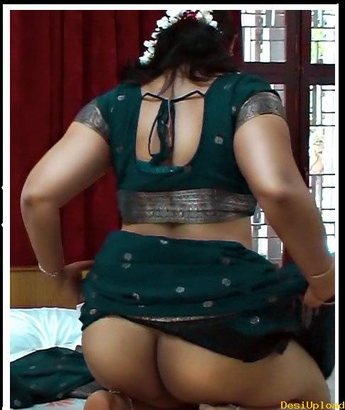 Indian real sexy aunty