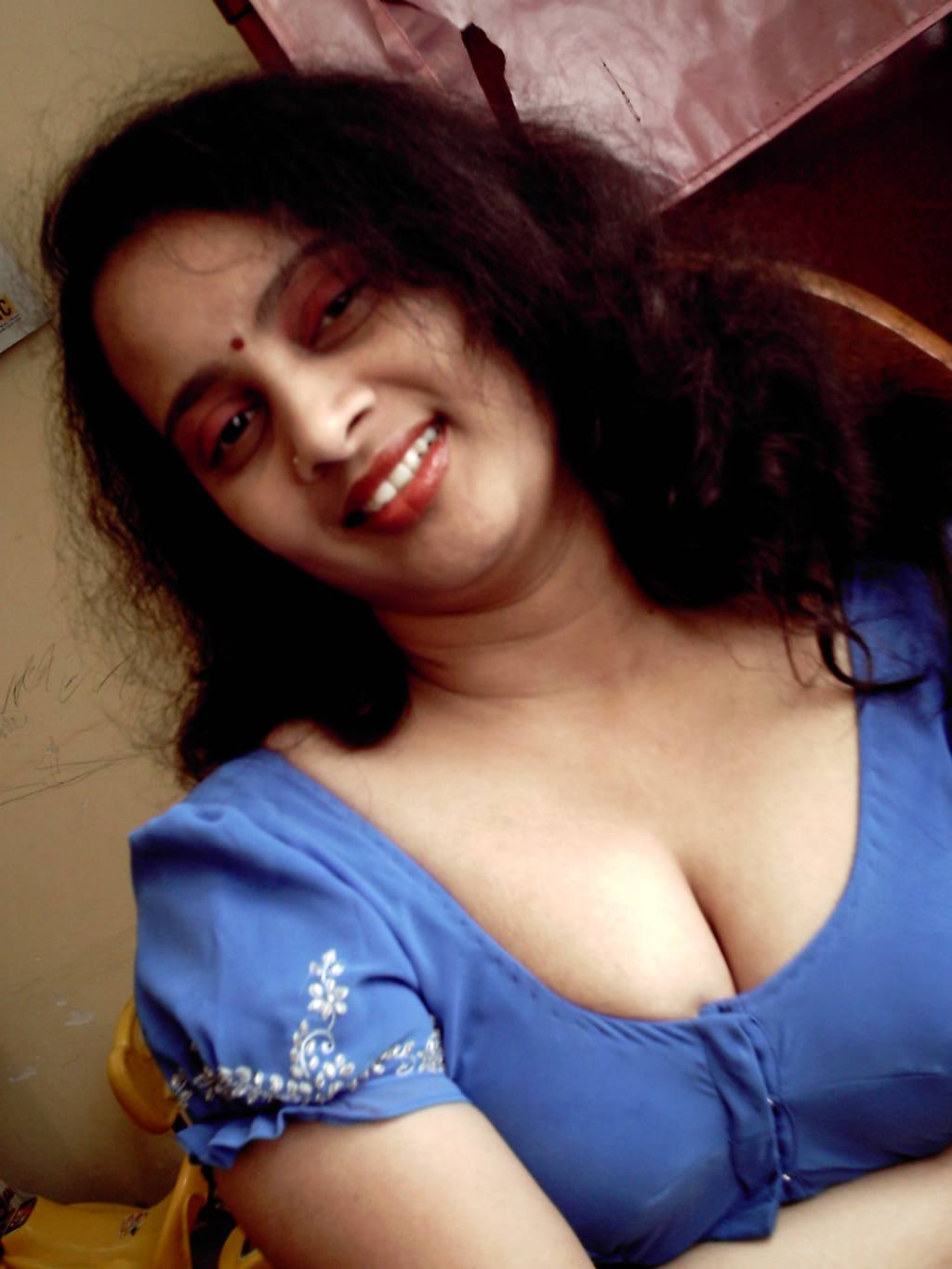 Really. Sex aunty kerala speaking
