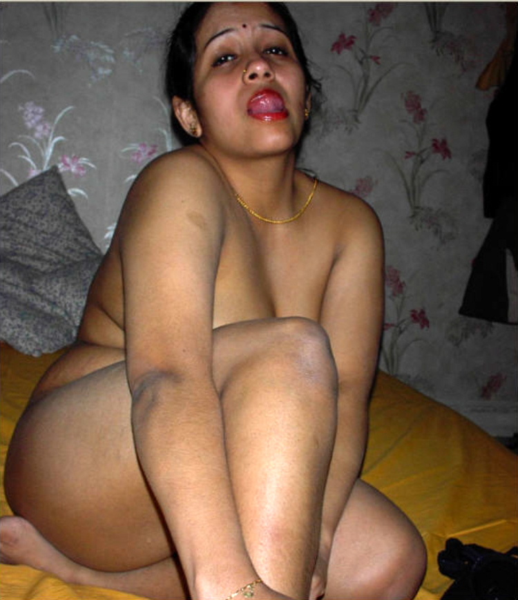 Nude photos of bihari aunties