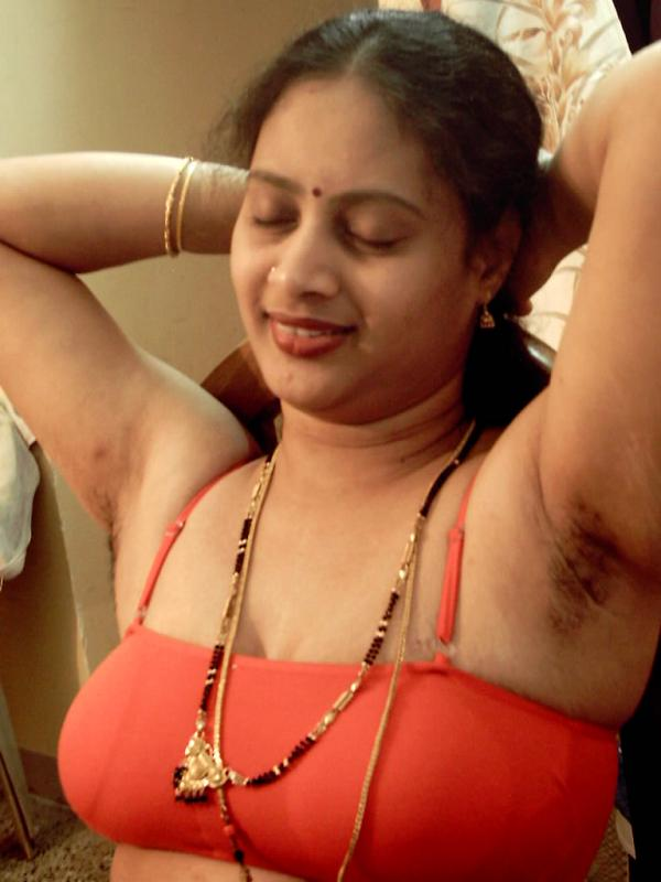 Fatty Tamil aunty bra panty, Indian Aunty Dress Changing Nude Boobs ...