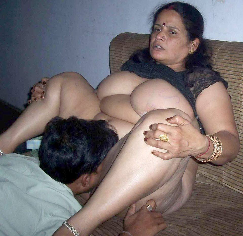 Aunty sex videos ready