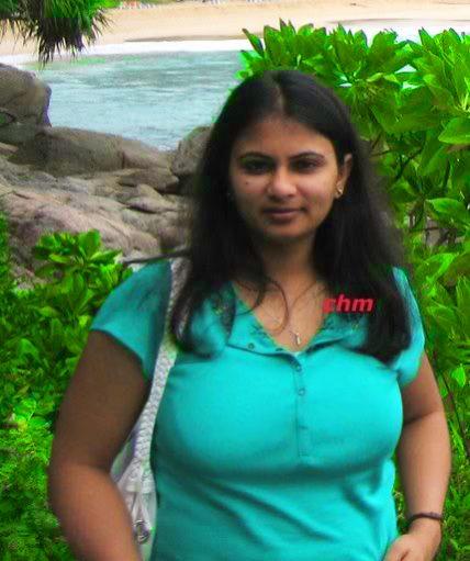 Bengali Girl Without Bra - Desi Big Boobs HD real image