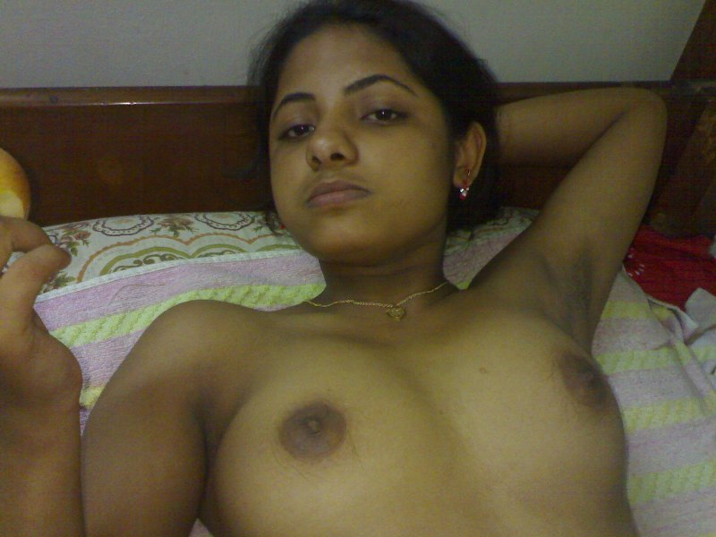 malay actress naked fucking