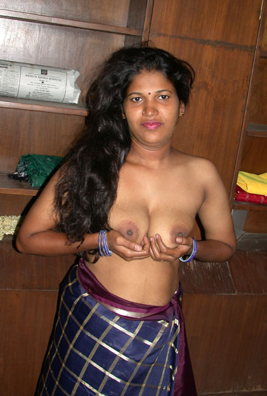 Tamils nud sex pick