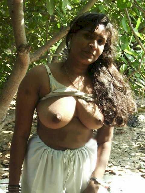 Busty mature tits boobs videos