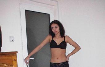 hot mallu girls open bra