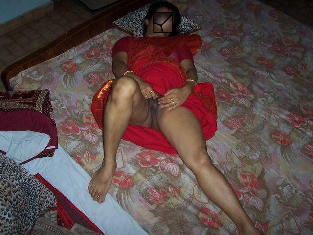 Indian village girl hd-7783