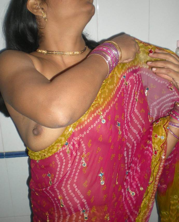 Bangalore desi part 2 6