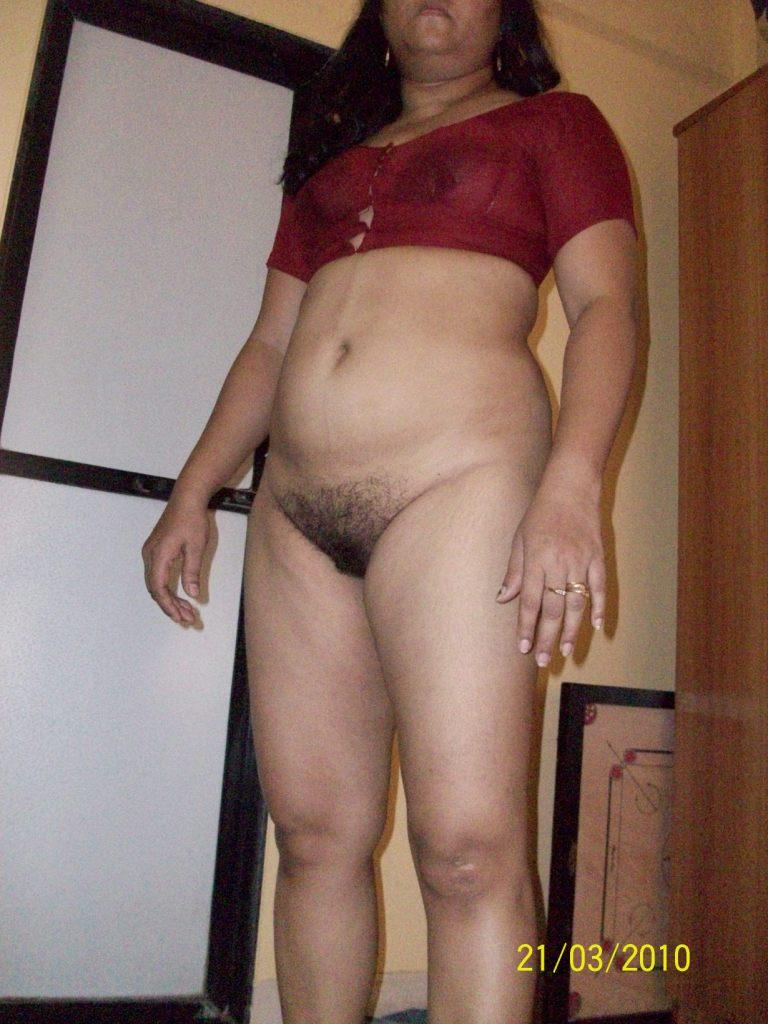 indian bride porn image