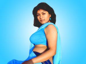 real milf mallu aunty