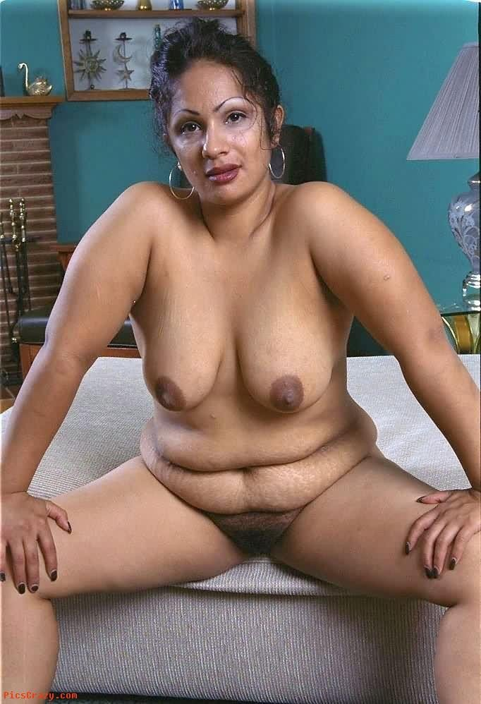 Busty indian kerala aunty