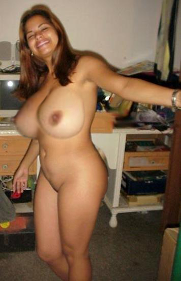 Heidi montag nude videos