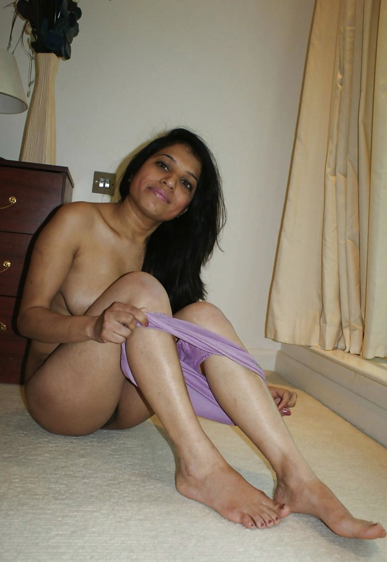 from Kolton full nude pakistani women pic