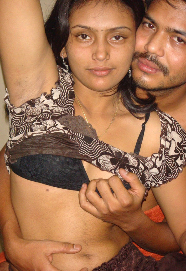 nude pakistani girl doing hardcore sex photos