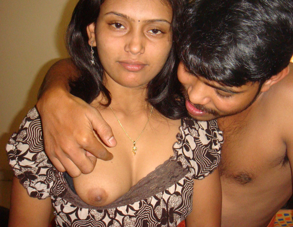 Indian hot boobs nude