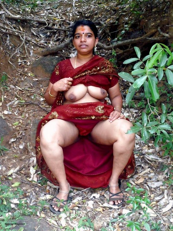 Tamil mom son nude