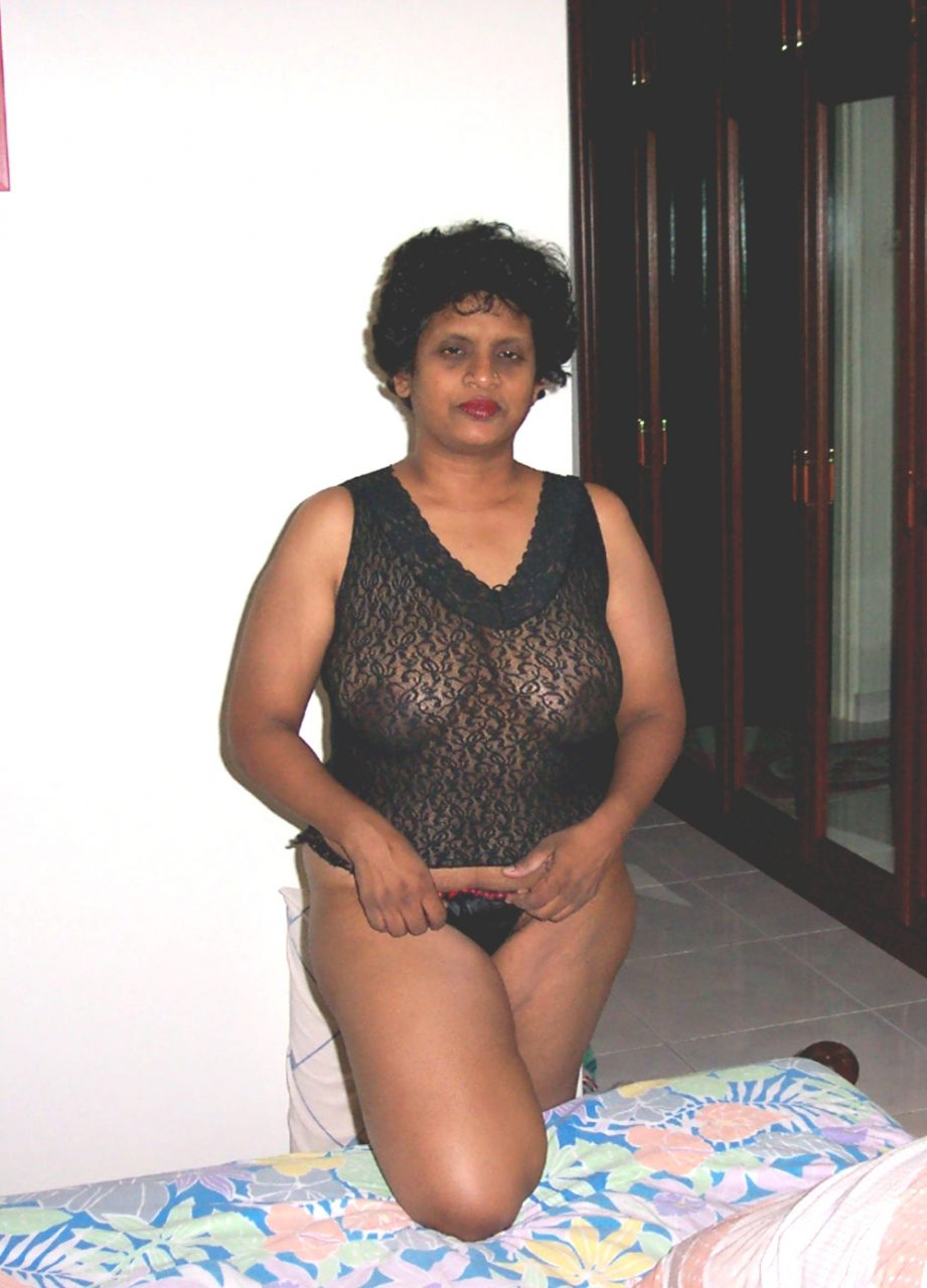 pictures of indian girls naked in hd