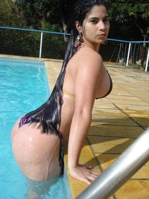 from Tatum arab nude women with big ass