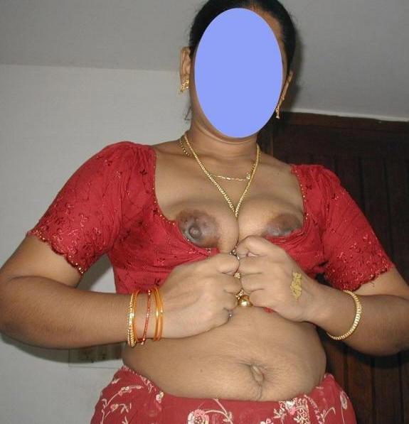 aunty n son sex pic