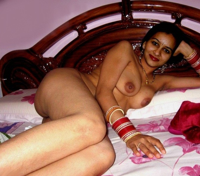 Free indian adult sex movies