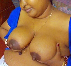 naked fat girl bengali