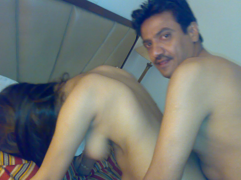 ladies sex nighty fuck