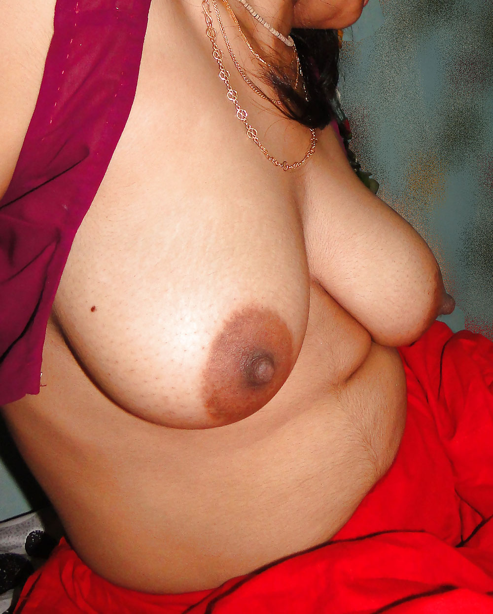image Sexy big boobs bengali muslim hijabi heels