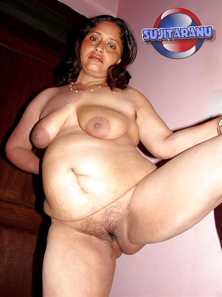 Something Tamil fat aunties naked photos remarkable answer