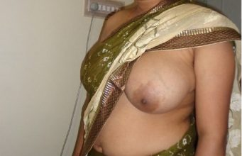 Sexy indian bhabi removing saree images