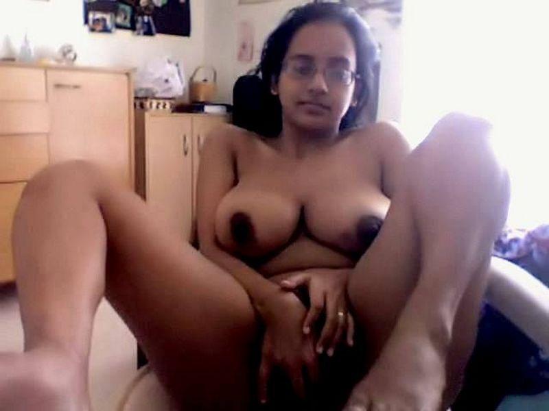 nude dark skin sexy girls