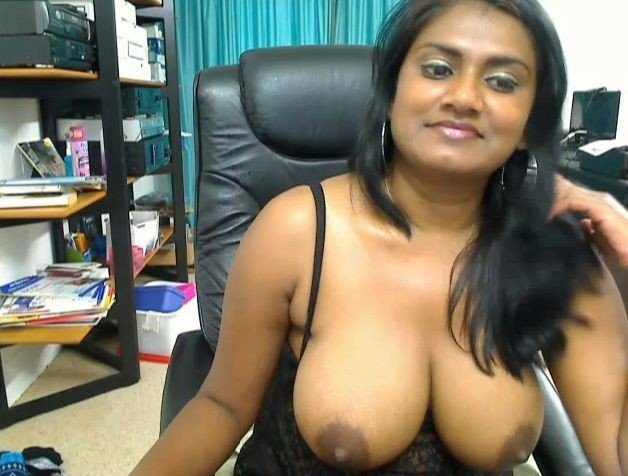 People fucking 11 indian girl get black dick - 2 part 1