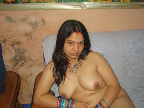 desi bhabhi sexy saree striping photos № 45431
