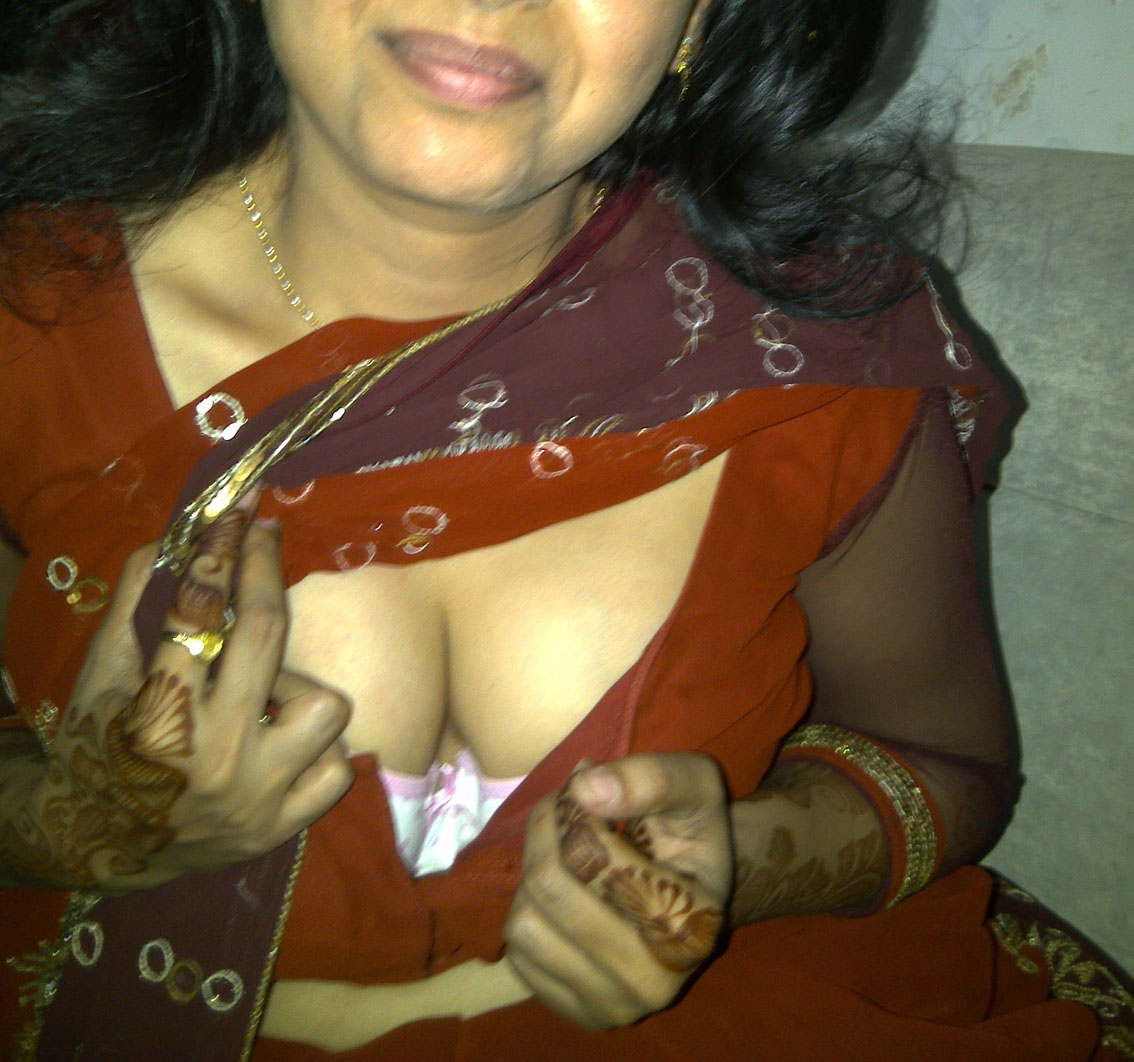 mallu sexy girls naked