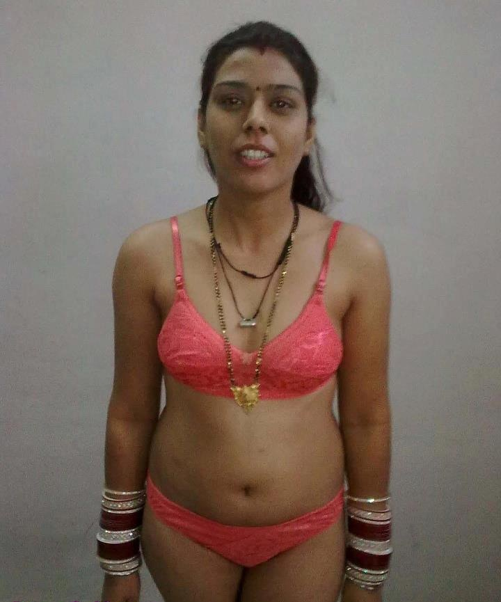 mallu young hotties nude