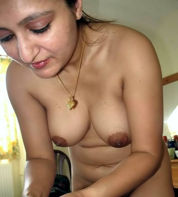 Indian hot boobs nude for