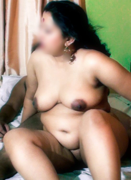 Hot chuby girl nude think