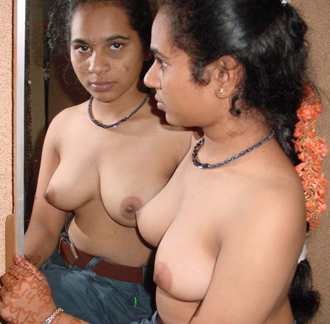 indian tv actress hot nude image