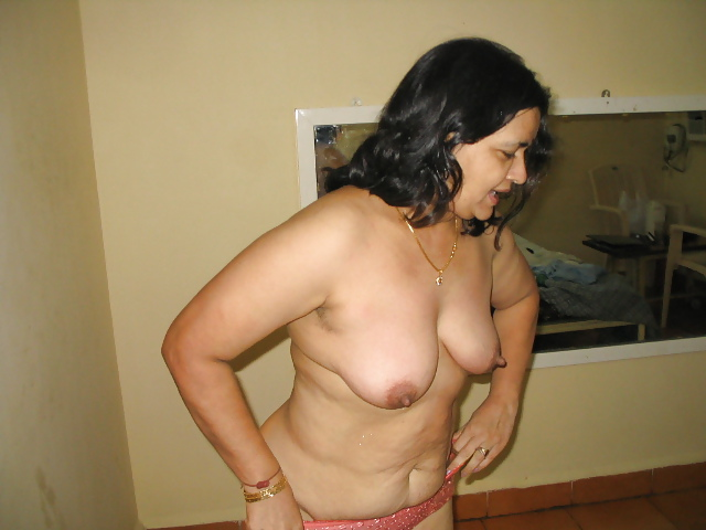 big boobs naked in arab