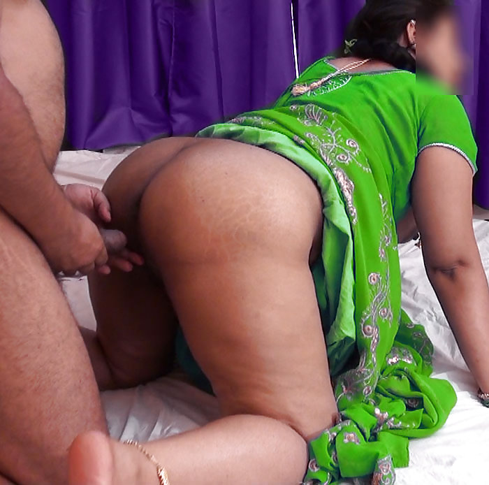 Tamil maid suck dick 6
